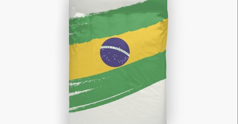 UPDATE 1-Brazil's Bolsonaro leads presidential race but Haddad closing gap -poll