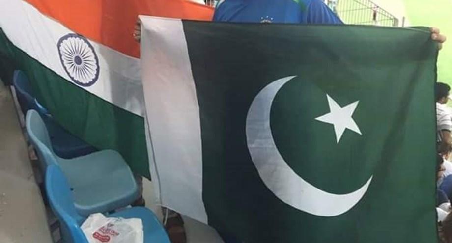 Prisoner of War kin, hopes for return from Pakistani jails
