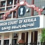 HC holds election petition against Congress MP maintainable