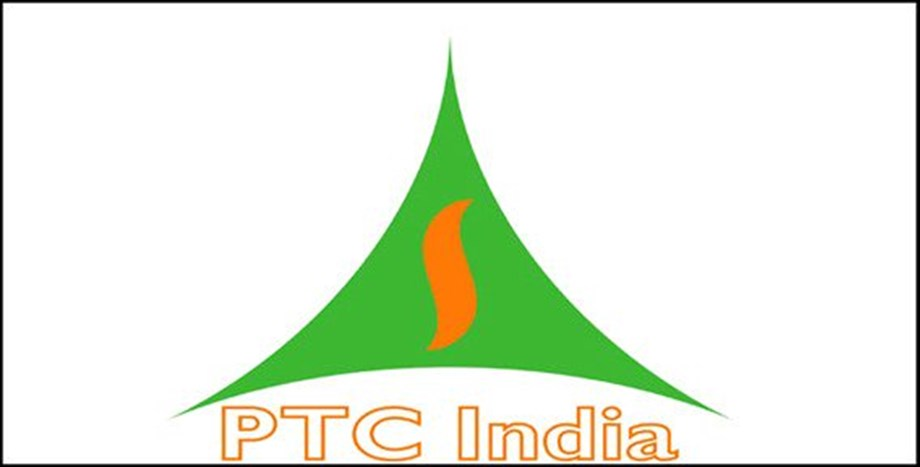 Ptc India Will Sign Power Purchase Agreements With States For 1900