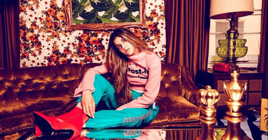 Important for public figures to talk about mental health: Ananya Birla