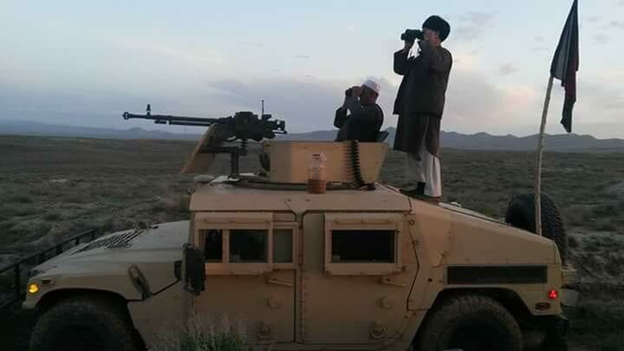 Turkey confirms air strikes in northern Iraq; 23 Kurdish militants killed