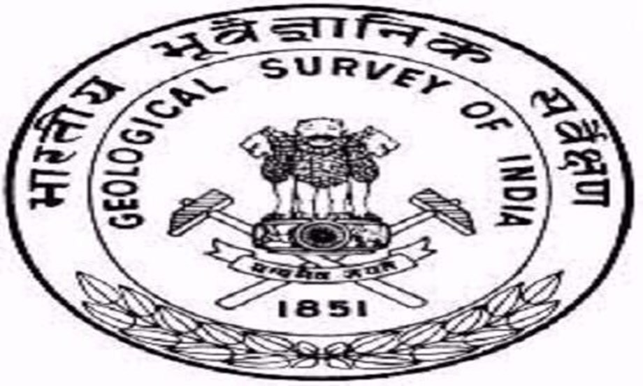 Geological Survey of India, nodal agency for meteorites collection