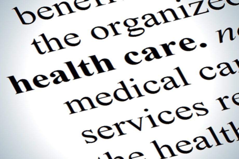 Health News Roundup: Congo Ebola outbreak, Hispanic heart disease deaths, health benefits of golf