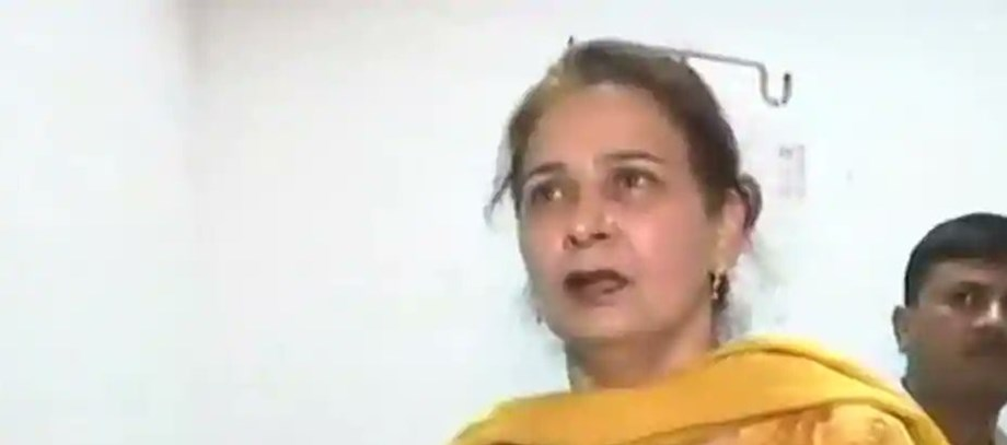 Amritsar train accident: Sidhu and wife summoned by commission conducting inquiry