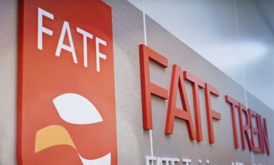 FATF to hold three-day session in Sydney to review progress in Pakistan case
