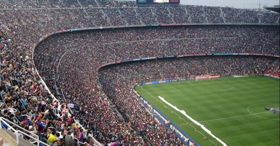 Argentina's hooligan problem part of football fan culture: Analysts