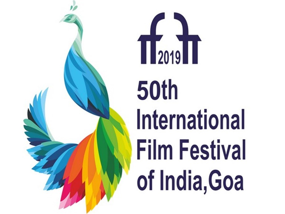 50th IFFI to have Retrospective of Golden Peacock Award-winning films