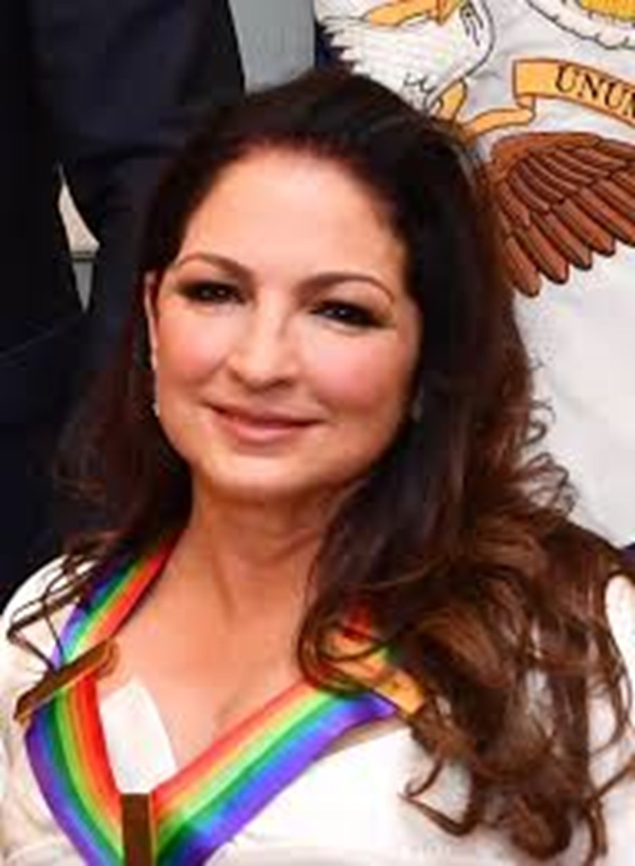 'It got scary': Gloria Estefan's daughter on coming out as ...