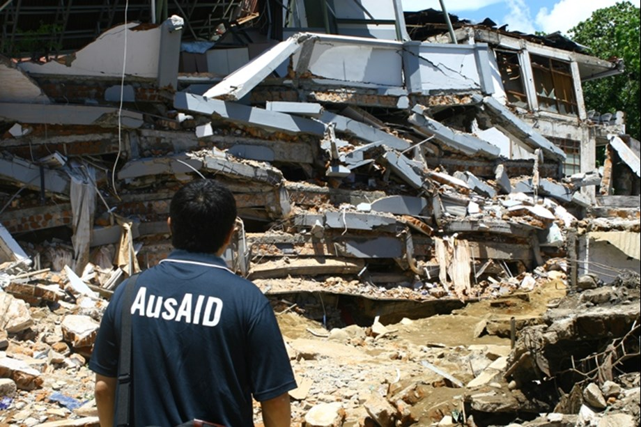 ADB approves USD 500 mln loan for Disaster Recovery in Indonesia