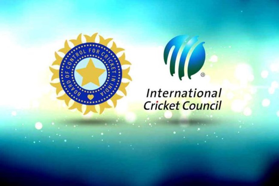 ICC orders PCB, BCCI to pay 60, 40 pct cost for dispute resolution panel expenses
