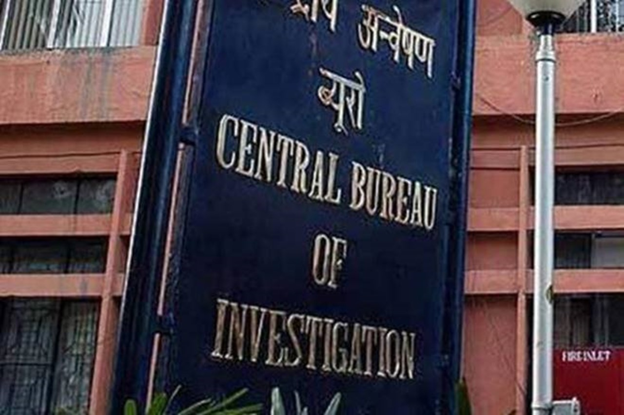 Coal scam: CBI not maintaining secrecy in probe: Judge Saini