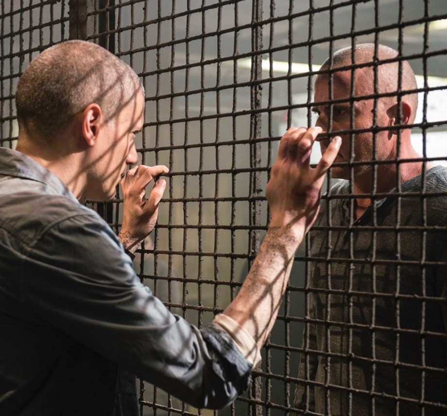 Prison Break Season 6 likely to have 9 episodes, more info on production