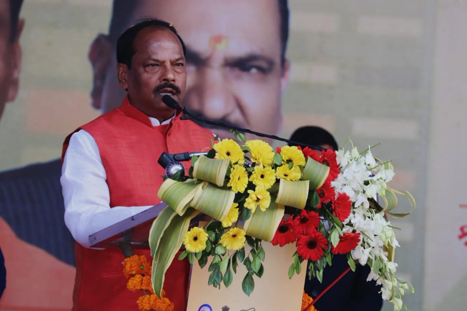 Jharkhand CM asks Centre for funds to set up 5 medical colleges in state