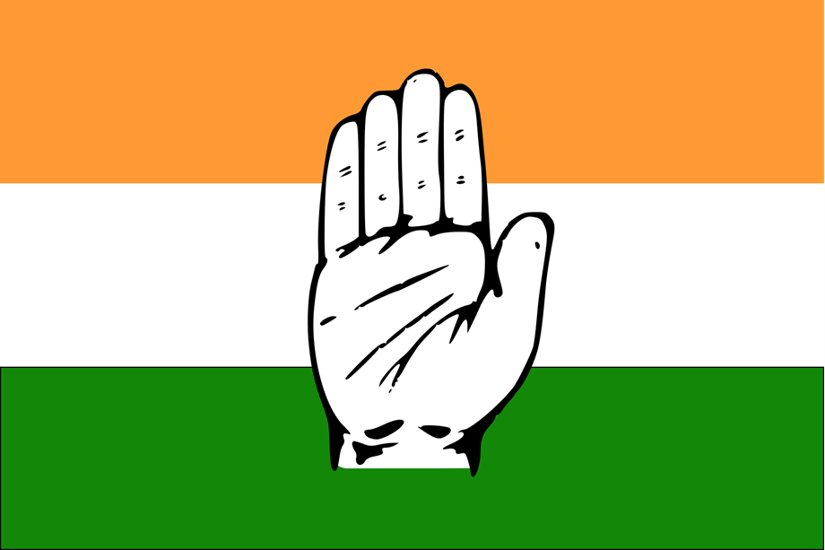 Senior leader of Cong MP Sunderlal Tiwari dies of cardiac arrest