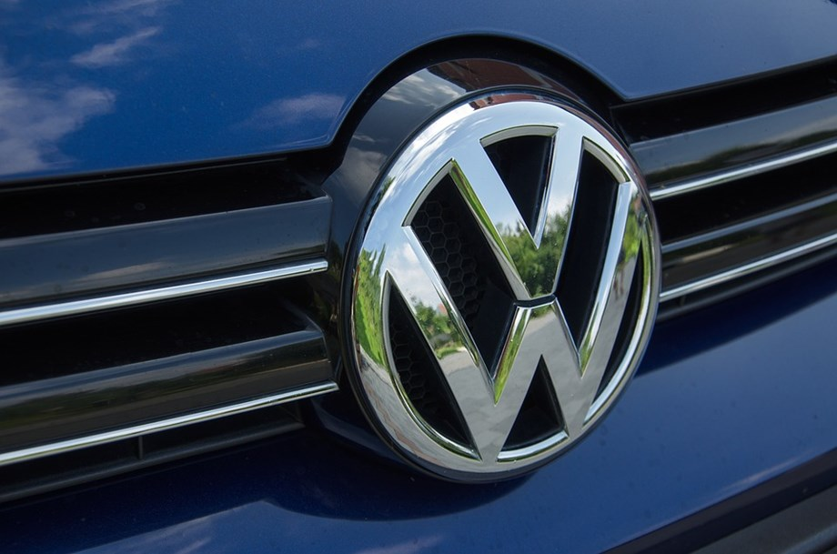 Gurpratap Boparai to lead as VW group plans to merge passenger car entities in India