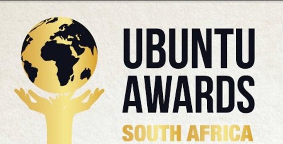DIRCO to host Ubuntu Awards 2020 on 15 February