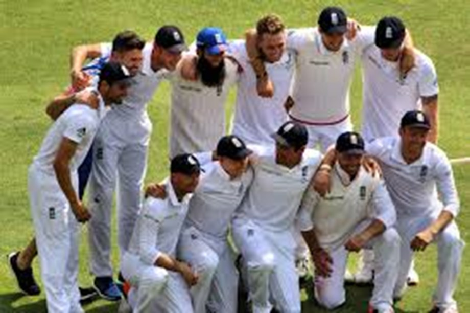 World Cup 2019: England announces squad for World Cup