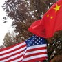 U.S.-China deputy-level trade talks to begin Thursday in DC - USTR