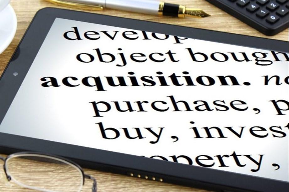 JSA advises Hindustan Platinum on Peurto Rico plant acquisition