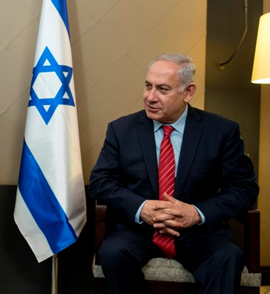 Israeli PM Netanyahu gets additional two weeks to form new government