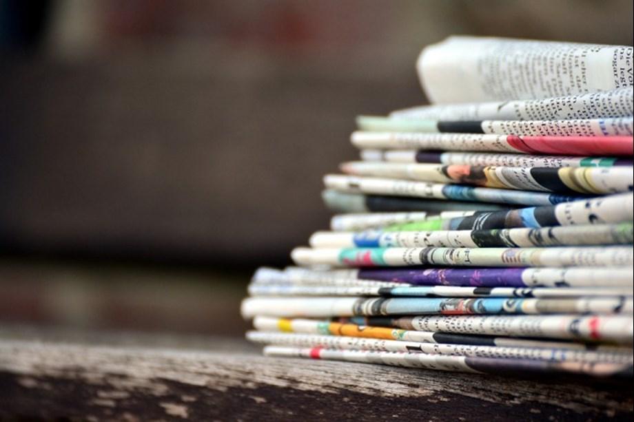 Reporting under infighting: Struggles of media group, journalist in Kashmir
