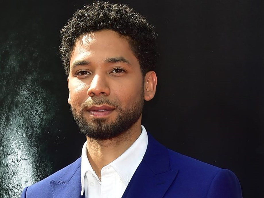 Entertainment News Roundup: Pokemon Go creators release Harry Potter mobile game Wizards Unite; Jussie Smollett case and more