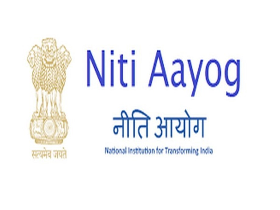 PM to chair Niti Aayog's fifth Governing Council meeting Saturday