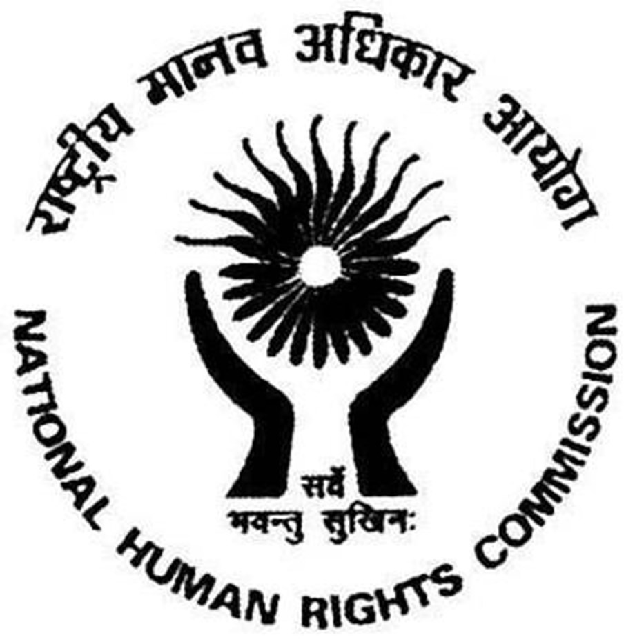 NHRC issues notice to UP police chief over alleged assault on TV journalist by railway police personnel in Shamli