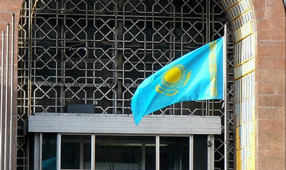 Kazakhstan to go for elections in June as country awaits new leader