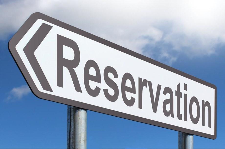 Haryana to remove EBPG reservation