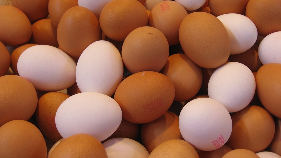 Patron charged Rs 850 for a boiled egg in Mumbai hotel