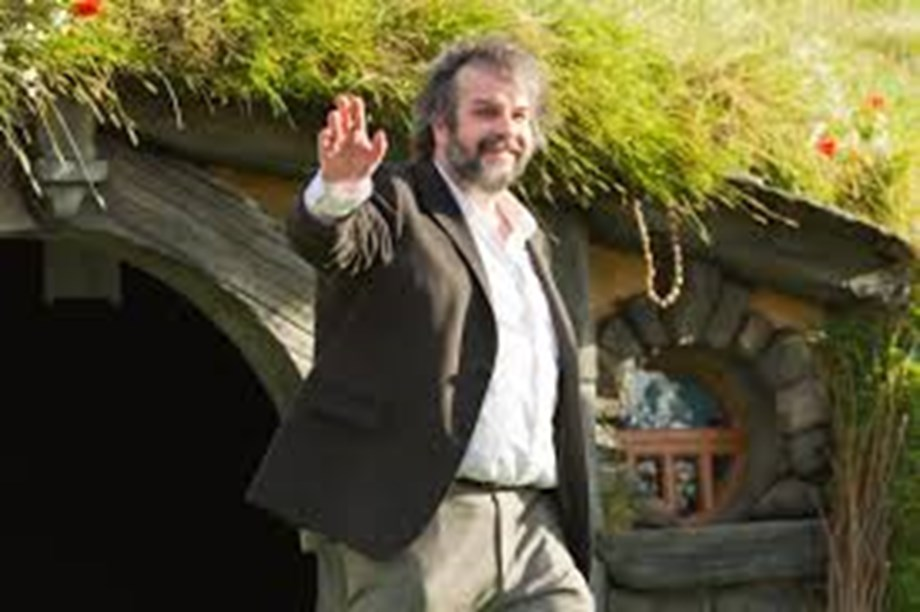 Filmmaker Criticizes Wellington City's Shelly Bay Project