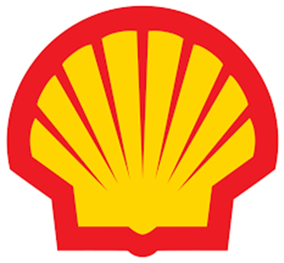 Shell wins UK court battle against environmental protesters