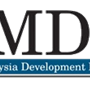 UPDATE 4-U.S. agrees $1 bln 1MDB forfeiture deal with Malaysia's Jho Low