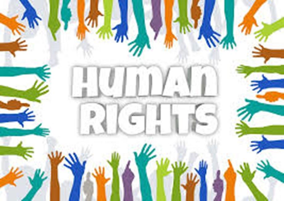 Situation in Kashmir violates human rights: US Congresswoman Debbie Dingell