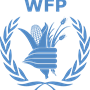 WFP to begin destroying stocks of blended food product in Uganda