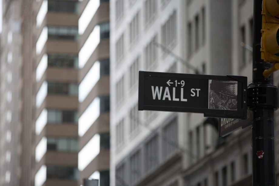 US STOCKS-Wall Street hits record high on rate cut optimism