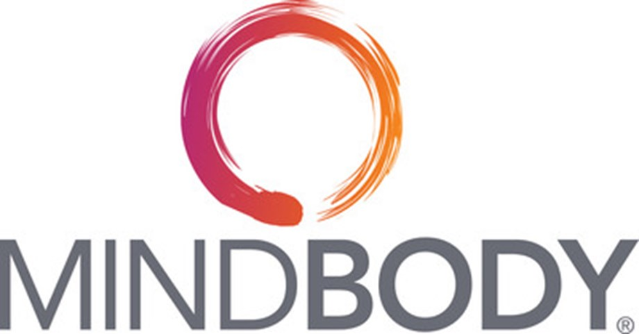 MINDBODY Acquires Software Consulting Firm Simplicity First