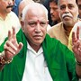 """BSY hits out at leaders for not recognising """"sacrifice"""" of"""