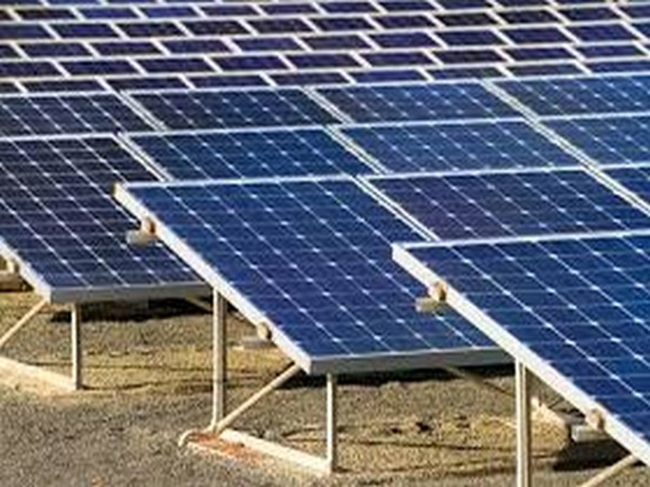 Global Power Grid: How solar energy could electrify Geopolitics in ISA