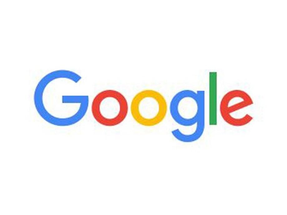Google target of new antitrust probe by state attorneys general - Washington Post
