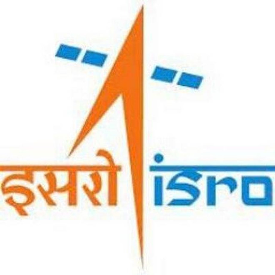 Chandrayaan-2 planned for mid-April: ISRO chairman