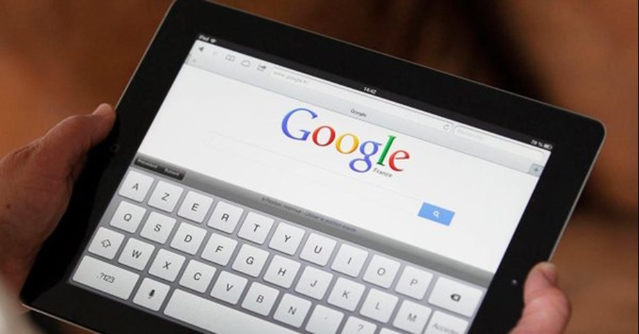 Google making search engine more visual and intuitive