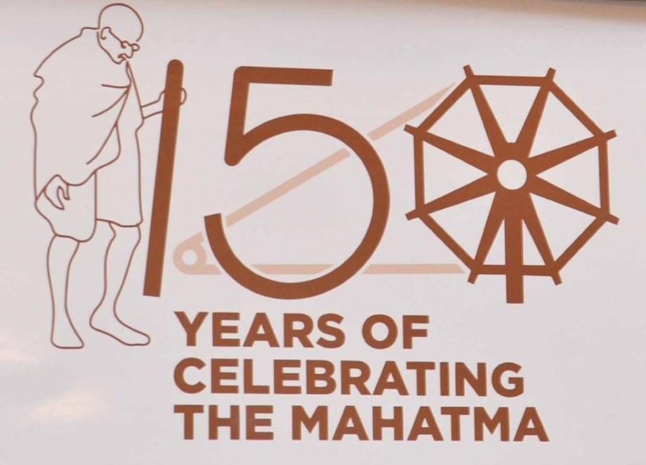 Odisha decides to celebrate 150th birth anniversary of Gandhi for 2 years