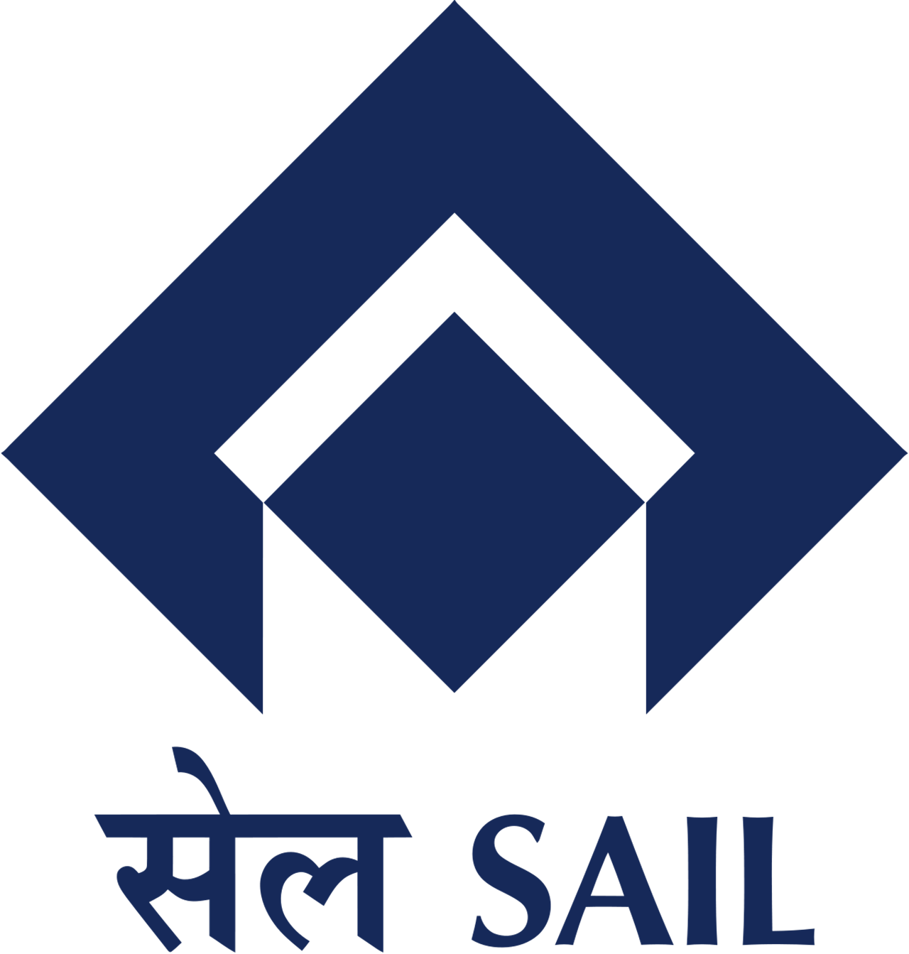 SAIL reports standalone net profit of Rs 553.69 cr against a net loss of Rs 539.06 crore last year in Q2