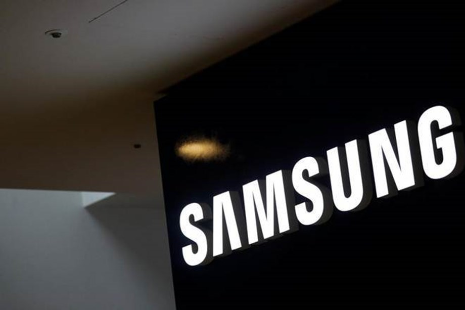Samsung India to launch Amazon-exclusive Galaxy 'M' series on Jan 28