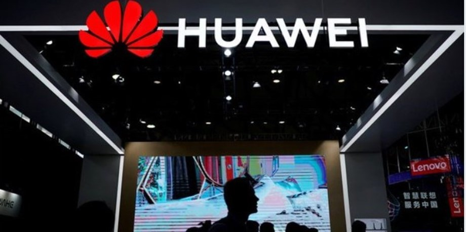 Asian shares, US stock futures tumble after Huawei CFO's arrest