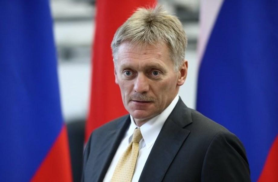 Dialogue between US-Russia not working out despite certain plans: Kremlin