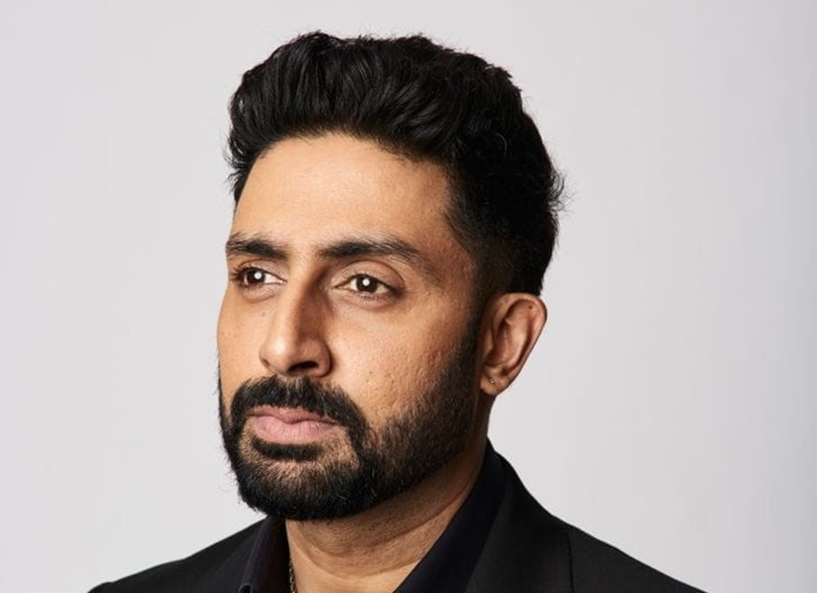 Mowgli: The Legend of the Jungle, voice-over was challenging - Abhishek Bachchan